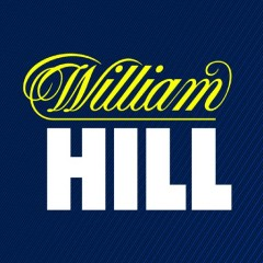 William Hill Bingo logo